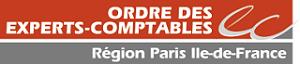 ORDRE DES EXPERTS COMPTABLES (OEC)