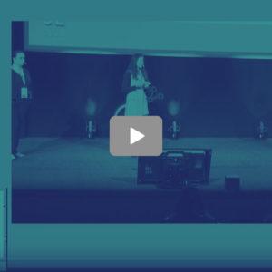 Vidéo Conférence: Power BI nouvelle compétence incontournable